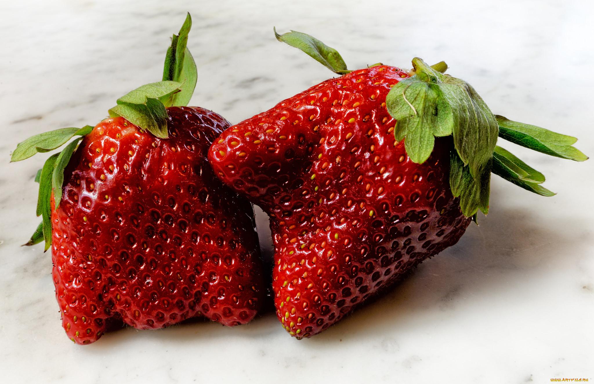 покупке фото ягодки клубники натяжные потолки